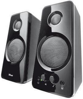 Trust Tytan 2.0 Speaker Set 18005 - reproduktory