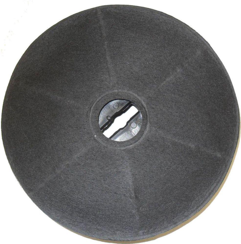 Gorenje D190MM / 443072, uhlíkový filtr