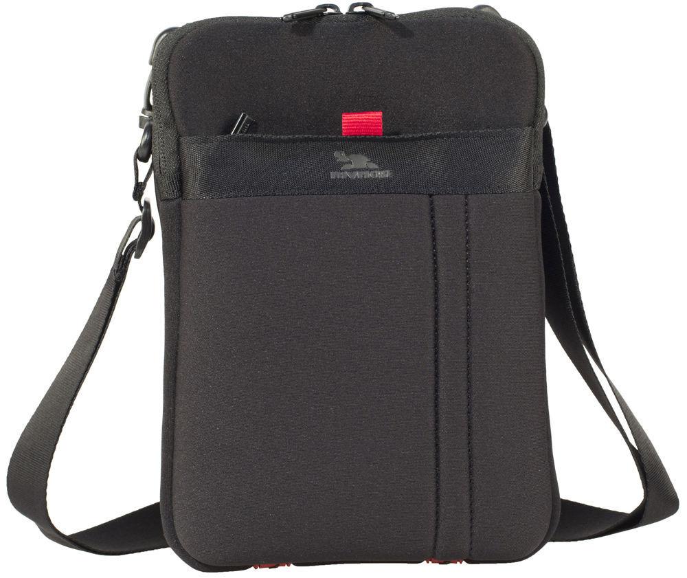 RivaCase 5107 pouzdro na tablet (černé)