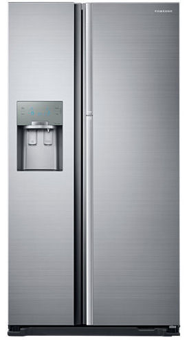 Samsung RH56J69187F / EF (nerez)