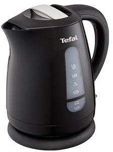 Tefal KO299830 Expres