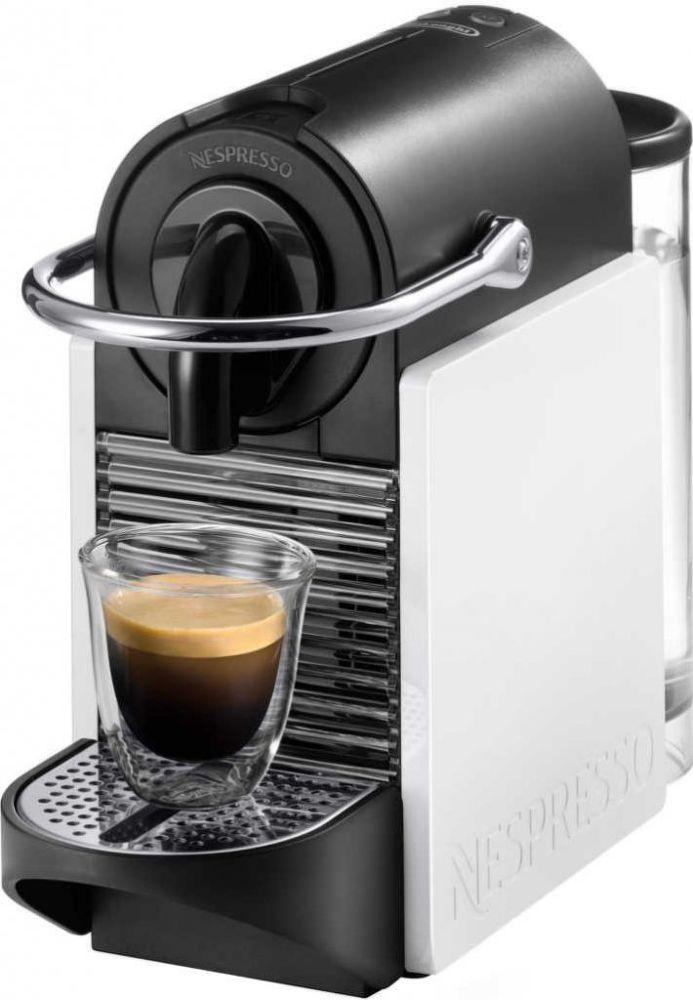 Nespresso Pixie Clips EN 126