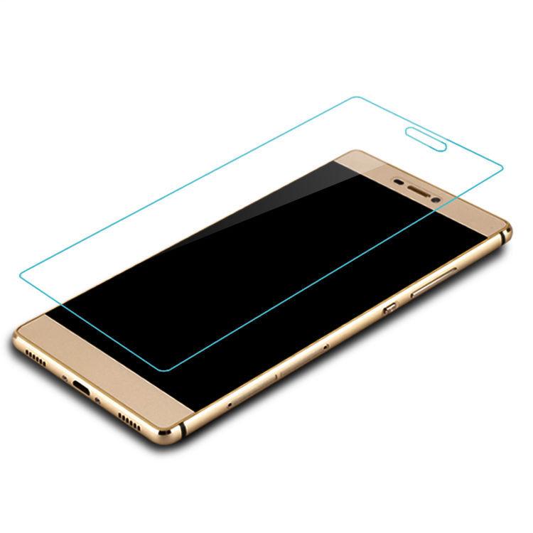 Winner ochranné tvrzené sklo Huawei P8 lite