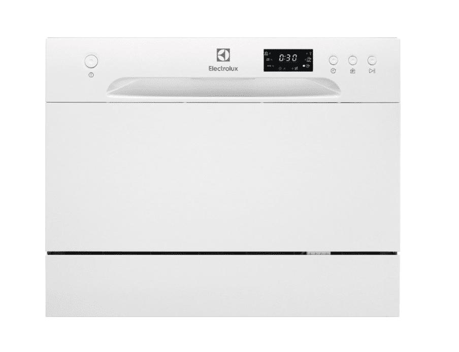 Electrolux ESF2400OW