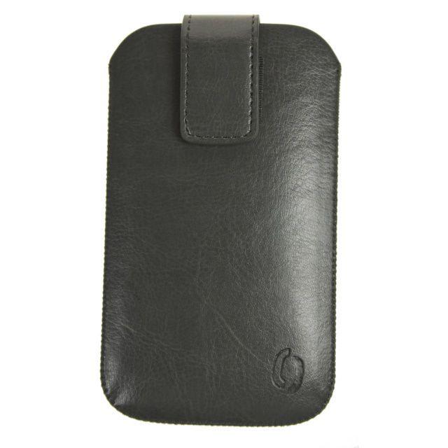 Aligator pouzdro VIP 0008 Nokia 700 (šedá)