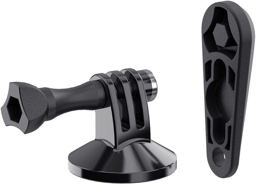 SP Gadgets 53063 - magnetický držák
