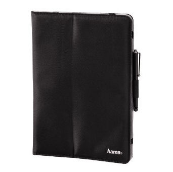 "Hama 126735 Set Strap pro 10,1"" tablet"