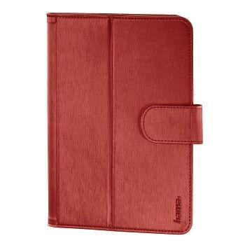 """Hama 135550 pouzdro pro 7"""" tablet (červené)"""