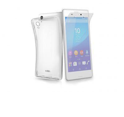 SBS Aero pouzdro pro Sony Xperia M4