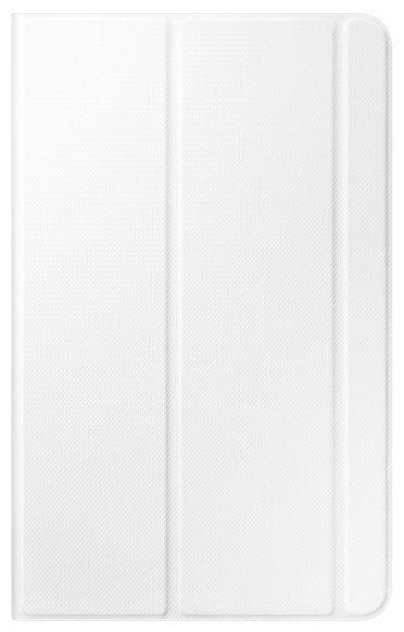 Samsung SG EF-BT560B pro Tab E (bílé)