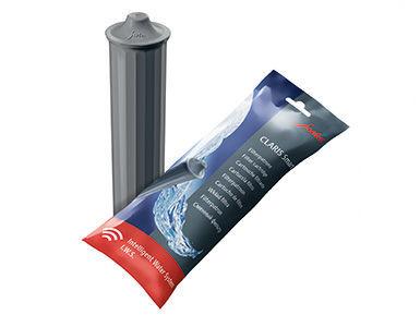 Jura Claris Smart filtr pro kávovary se systémem I.W.S.
