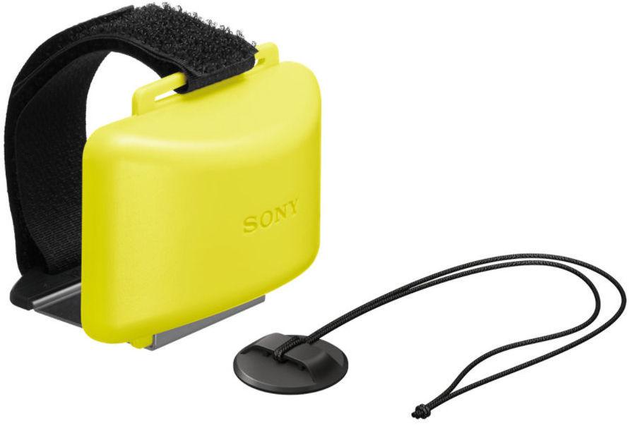 Sony AKAFL2.SYH