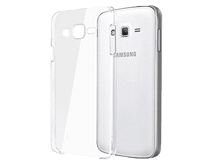 Winner pouzdro Azzaro Samsung Galaxy Grand Prime