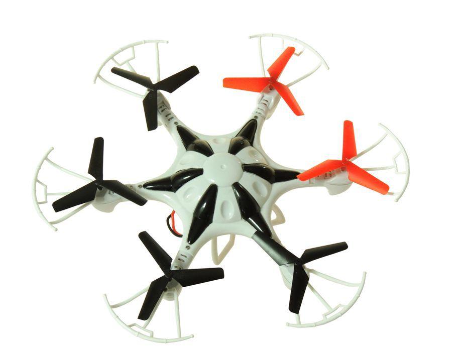 CHL Super dron X16