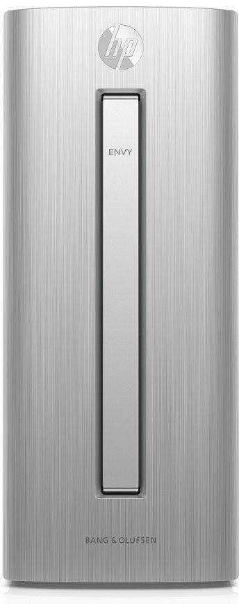 HP Envy 750-102nc