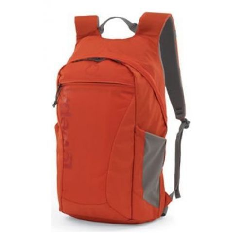 Lowepro Photo Hatchback 22L AW (červený)