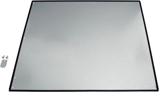 Bosch WTZ10290, krycí panel pro podstavbu