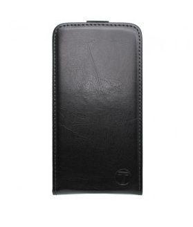 MobilNet ochranné pouzdro pro Lenovo A1000 (černé)