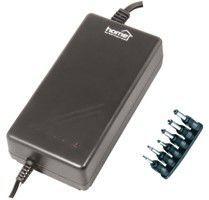 Somogyi MW 7H50GS - stabilizovaný univerzální notebook adaptér