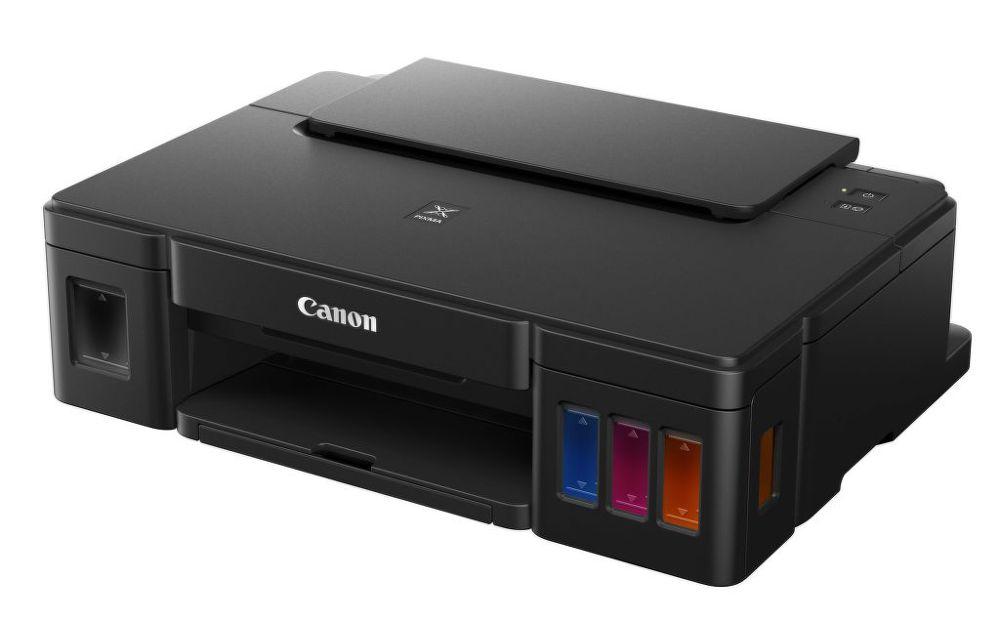 b8ef63fff CANON PIXMA G3400 black - MFP tlačiareň · zobrazit další obrázky (+4) ...