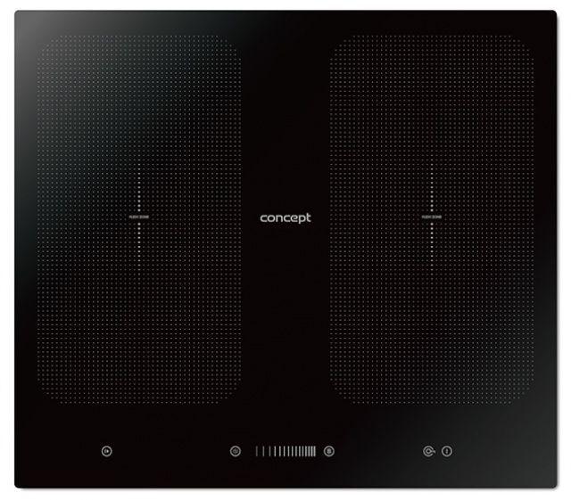 Concept IDV-5660