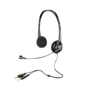 Plantronics Audio 322