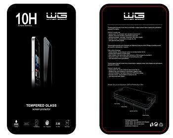 Winner ochranné sklo pro Huawei Honor 7