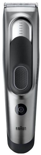 Braun HC5090