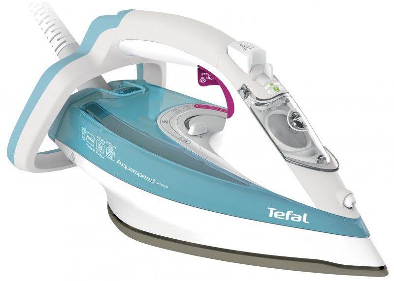 Tefal FV5520E0 Aquaspeed Precision 20