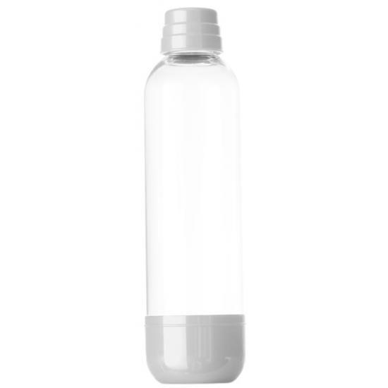 Limo Bar biela náhradní láhev (1l)
