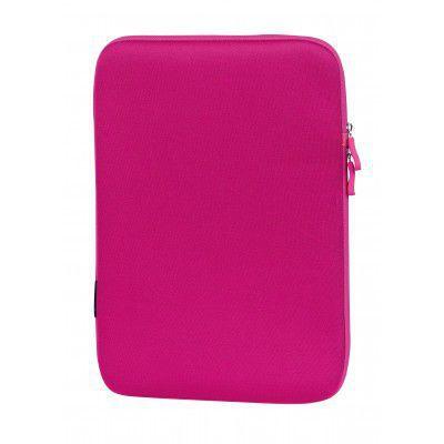 """TNB pouzdro na 7"""" tablet (růžové)"""