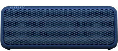 Sony SRS-XB3 (modrý)