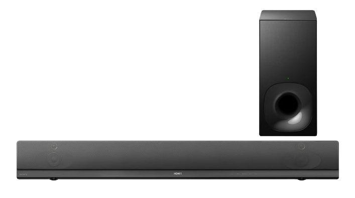 Sony HT-NT5 (černý)