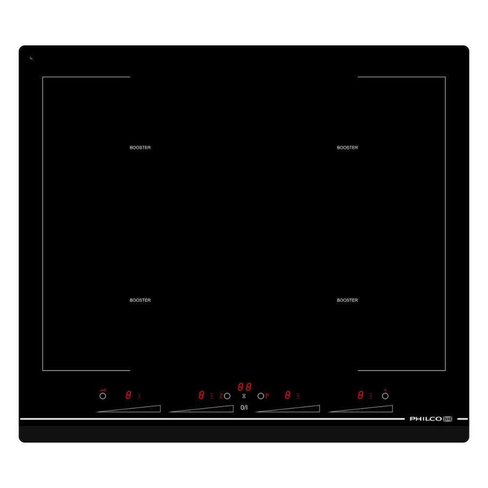 Philco PHD 620 F4S