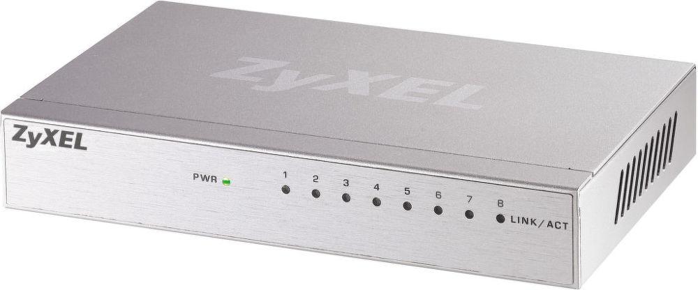 ZyXEL GS-108B - switch