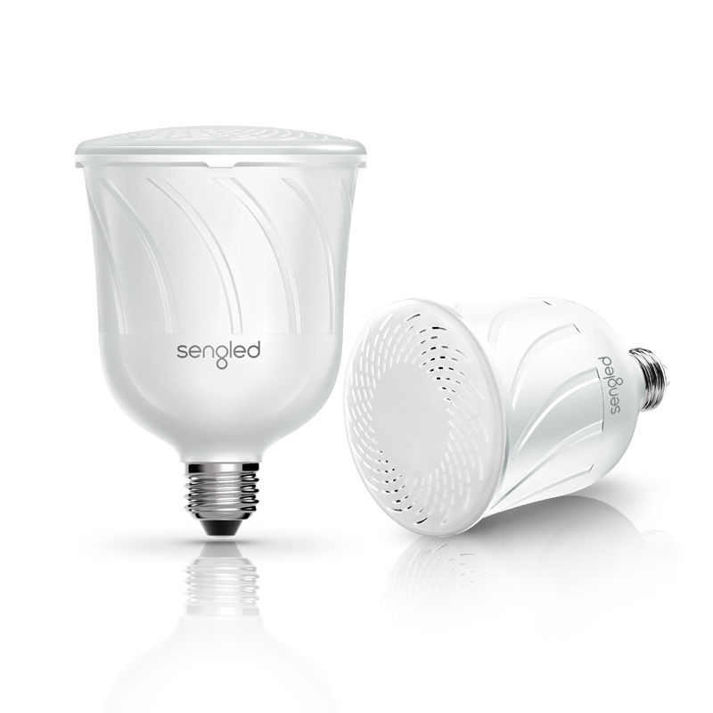 Sengled Pulse white