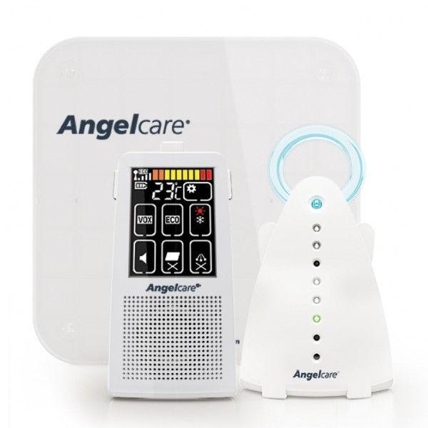 Angelcare AC 701