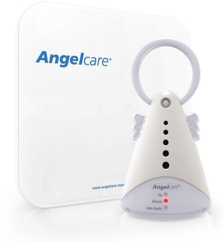 Angelcare AC 300E - monitor dechu (1 deska)