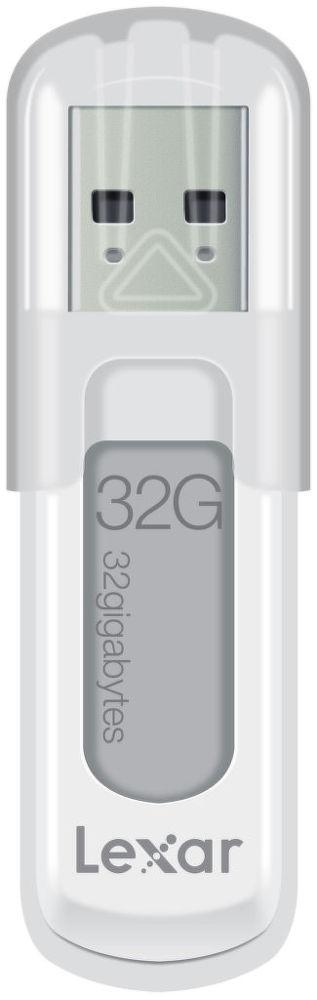 Lexar JumpDrive V10 32GB