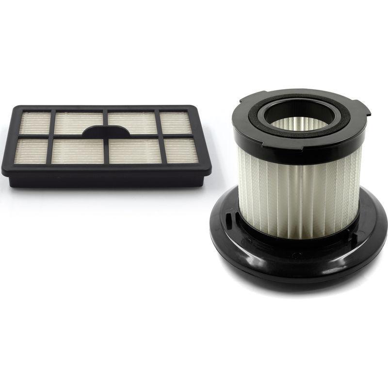Sencor SVX 001HF - HEPA filtr k SVC 735