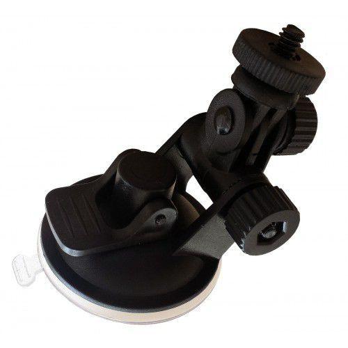 InHouse MKF-Holder Cam (černý) - Držák do auta pro kamery