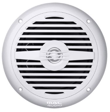 Mac Audio W.R.S. 16.2