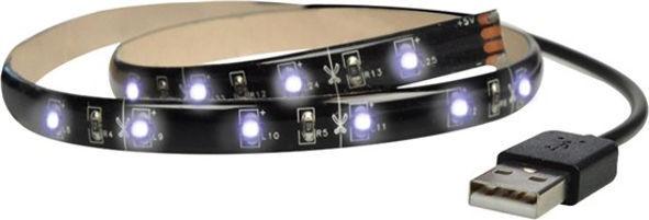 Solight WM501 - LED pás