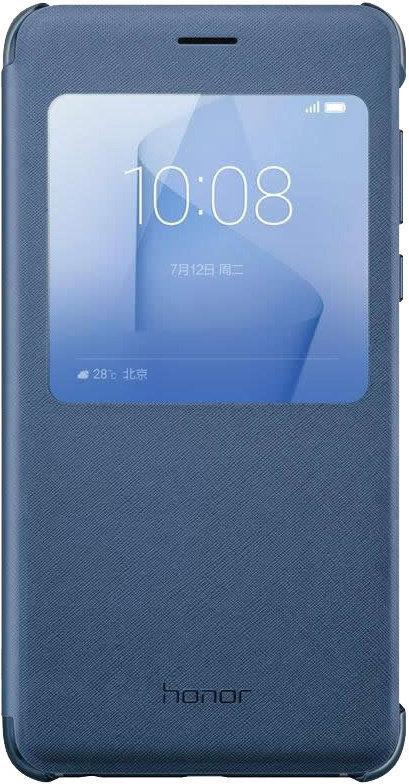 Huawei ochranné pouzdro pro Honor 8 (modré)