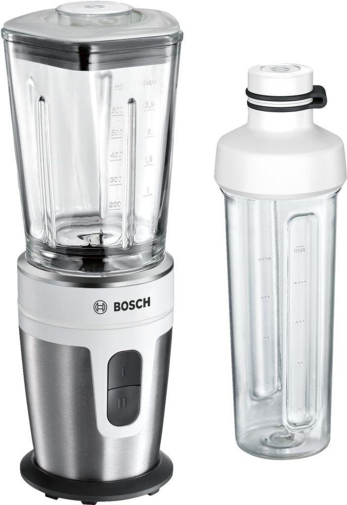 Bosch MMBM7G2M 2Go bílý