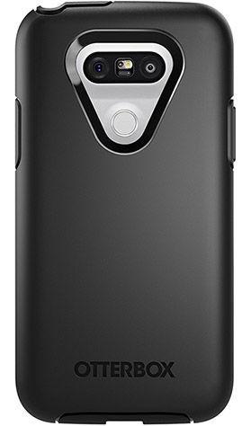 OtterBox pouzdro na LG G5, 77-53522