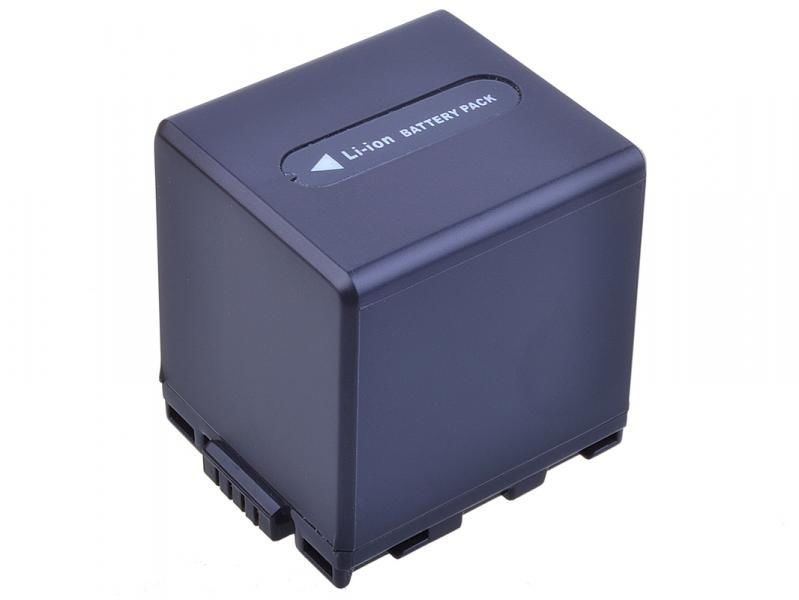 Avacom VIPA-DU21-534 - Baterie pro kamery