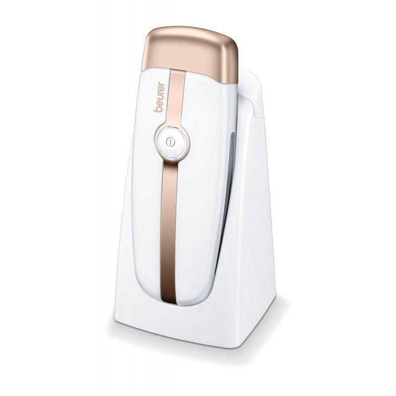 Beurer HL40 - Depilátor s teplým voskem
