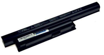 Avacom NOSO-22BN-806 - baterie pro SONY VAIO VPCEA1S