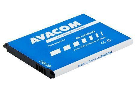 Avacom GSSA-I9300-S2100A - baterie